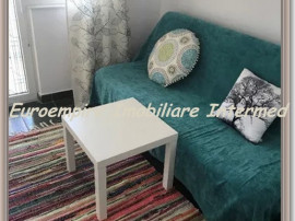 Apartament 4 camere zona TOMIS III, CENTRALA GAZ, 69000 euro