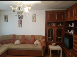 Apartament 2 camere f 1 decomandat zona dorobanti 2