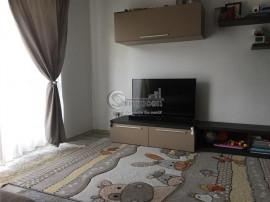 Apartament 2 camere, Iasi, Bucium, 48mp utili, zona verde, m
