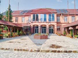 ComIsion 0 % ! Resort Club Nova Elite, teren 9510 mp, Fag...