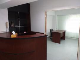 B-dul Unirii apartament 4 camere