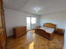 Comision 0! apartament 3 camere Zorilor Cluj-Napoca