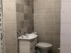 Apartament 3 camere - Imobl Finalizat - 600 m Metrou curte