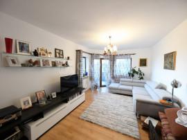Apartament 3 camere semidecomandat, Andrei Mureșanu