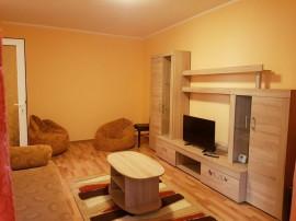Apartament situat in zona TOMIS NORD – CISMELEI,