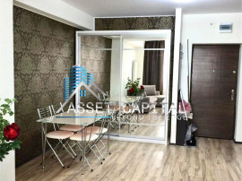 2 rooms   Cozy Apartment  Great deal for investment