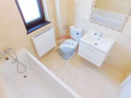 Apartament nou in vila 2 camere parcare/curte Militari