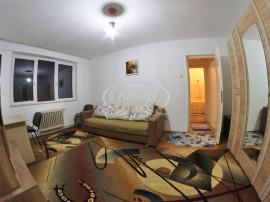 Apartament doua camere zona Interservisan