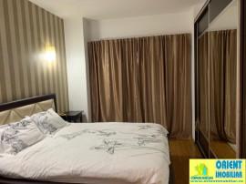 (cod5360) Gara, apartament 2 camere, centrala, inchirieri
