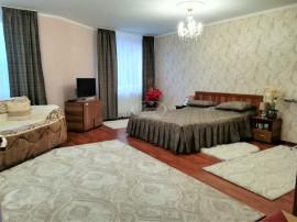 Apartament confort sporit, cu parcare, zona Lidl - Buna Ziua