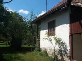 Casa de vacanta Valea Doftanei Jud. Prahova