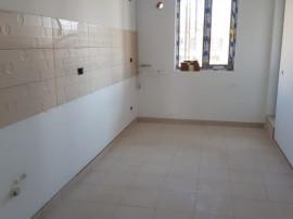 Apartament 2 camere,Drumul Taberei,Valea Oltului,Comision 0%