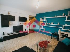Apartament 2 camere decomandate, Turnisor, etaj interm