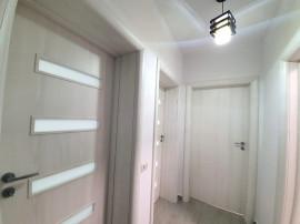 Apartament 2 camere,decomandat,Zona Militari Residence