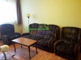 Apartament 3 camere, D, Centru Civic - Moldova Center