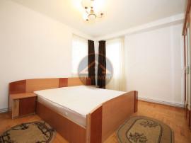 Startimob - Inchiriez apartament mobilat Grivitei bloc cu...