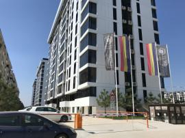 Apartament 2 camere, Auchan Militari, loc de parcare inclus
