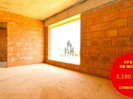 Copou / Apartament 1 camera decomandat / Incalzire pardos...
