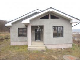 Casa, Un Singur Nivel, 110 Mp, Corunca, Mures
