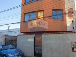 Spațiu de birouri /rezidential de 333 mp în zona Vitan