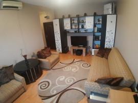 Apartament cu 3 camere, Constanta, Poarta 6