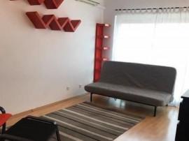 Apartament Pacurari-1 camera, Finisaje Moderne