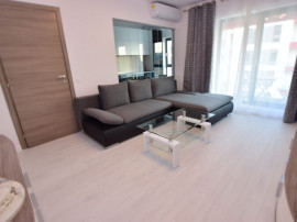 2 camere, Politehnica - 21 Residence, Metrou 6 min