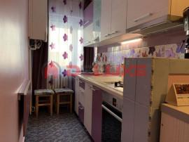 Apartament 2 camere-str. Sucevei