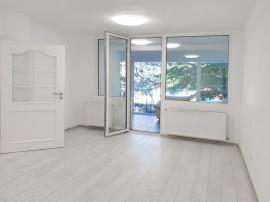 Pretabil: Spatiu birou - Sediu firma - Locuinta de serviciu