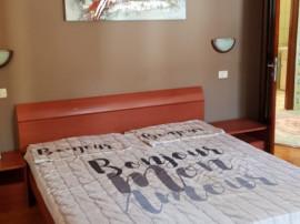 Proprietar, apartament 3 camere, Armeneasca