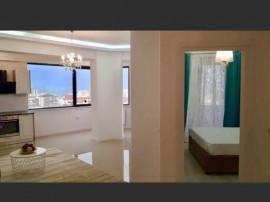 Nou! Apartament 2 camere Central cu vedere la mare!