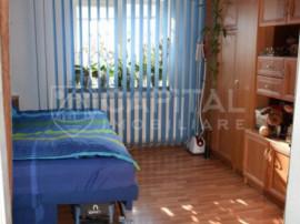 Apartament cu 1 camera decomandat, Marasti