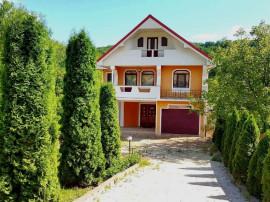Comision 0 % , Vila deosebita , Margineni-Trebes, CE 210