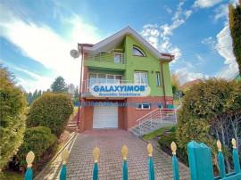 Casa cu 4 camere in Sancraiul de Mures, 140mp, teren 613 mp