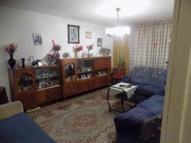 Apartament in bloc izolat termic, 2 bai, in zona linistita