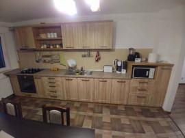 Apartament 2 camere mobilat si utilat langa Vivo Cluj
