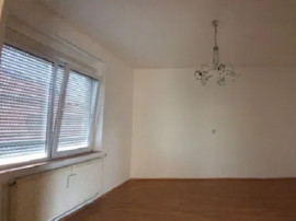 Casa 3 camere zona Parneava - ID : RH-14088-property