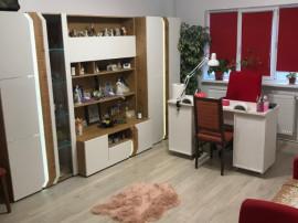 Apartament 3 camere cartier c5