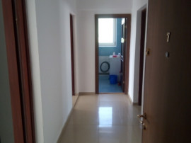 Apartament 3 camere decom. 96 mp str. Constantin Mille
