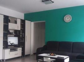 Apartament 2 camere, bloc nou, etaj 1 zona Vlaicu