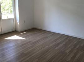 VIGAFON - Apartament 2 camere Sud