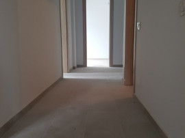 Berceni - Apartament 2 camere