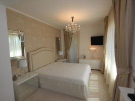 Casa individuala premium Miroslava Zoom Residence