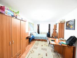 Apartament 2 camere decomandat, Gheorgheni