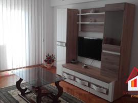 Apartament 3 camere Cetate-Mercur, etaj intermediar