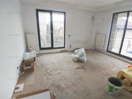 Apartament cu 2 camere | Spatios | Bucurestii Noi- Damaroaia