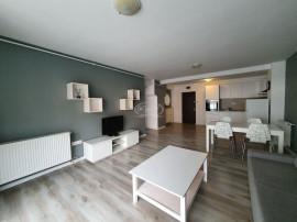 Apartament Pet Frendly in zona Mihai Viteazu