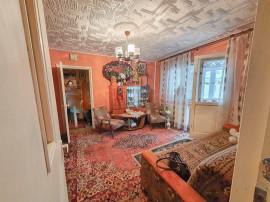 Apartament 2 camere Trivale Pitesti
