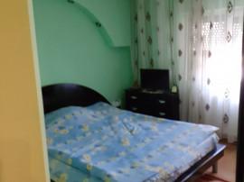 Apartament 3 camere Buzaului