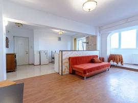 Apartament 3 camere, zona Intim - PRET REDUS